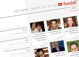 Feedak.com